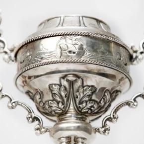 O alinhamento da 4.ª eliminatória da Taça de Portugal fica definido às 12h00
