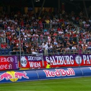Salzburg vs Nice [image:upload.wikimedia.org]