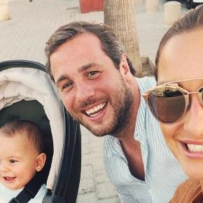 Sam Faiers: The Mummy Diaries Episode 1 ...- itv.com