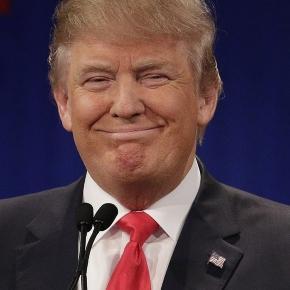 Trump: I might deserve credit for Iran detainees' release - POLITICO - politico.com