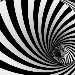 Was Hypnose kann - Gesundheit - Süddeutsche.de - sueddeutsche.de
