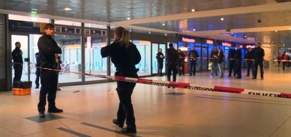 15-jährige Messerstecherin: Zeugen gesucht   NDR.de - Nachrichten ... - ndr.de
