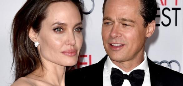 Angelina Jolie files for divorce from Brad Pitt - CNN.com - cnn.com