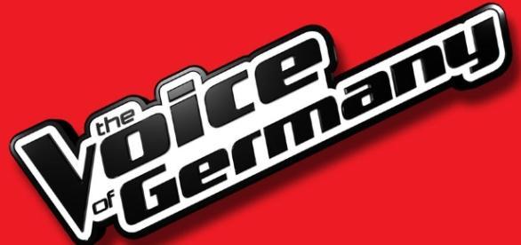 The Voice of Germany: Läuft morgen, Donnerstag auf Pro7.