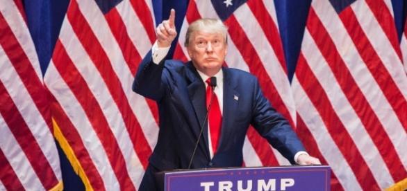 Trump — Key To Ending Wall Street's Devastation Of America's ... - floppingaces.net