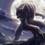 """Superluna, licantropi e terrore, ma non per tutti:....""""E tu pendevi allor su quella selva Siccome or fai, che tutta la rischiari..."""" G. Leopardi"""