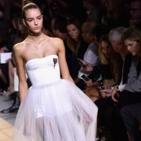 Imagen: Dior | Associated Press