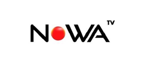 Nowa TV rozpocznie nadawanie 28 października 2016 r.