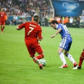 Bayern Munich vs Monchengladbach [image: upload.wikimedia.org]