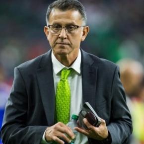 Juan Carlos Osorio, verdugo o salvador