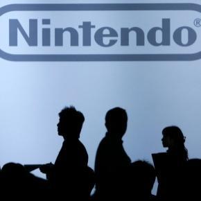 leaked images of Nintendo NX controller on Reddit - Business Insider - businessinsider.com