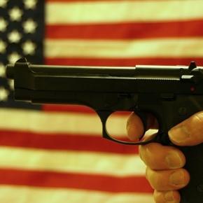 USA: l'éternel dilemme des armes à feu - sputniknews.com