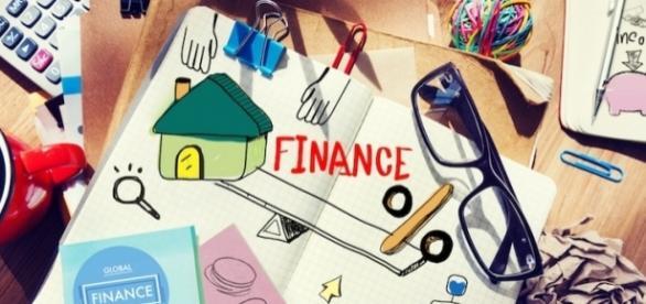 Étudiants : maitrisez votre budget
