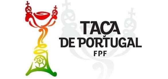 Taça de Portugal, uma prova repleta de surpresas e de emoção