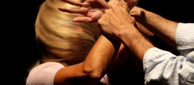 Brescia, violenta la figlia: allenatore di calcio in manette