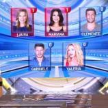 Grande Fratello Vip: chi sarà eliminato il 24 ottobre? - televisionando.it