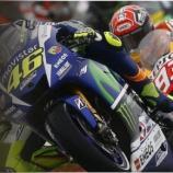 MotoGP GP Australia 2016 Phillip Island: orari diretta TV su Sky e in differita su TV8
