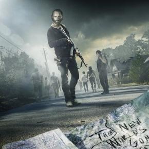 "AMC's ""The Walking Dead"" Returns to Universal Studios Halloween ... - socalhorror.com"