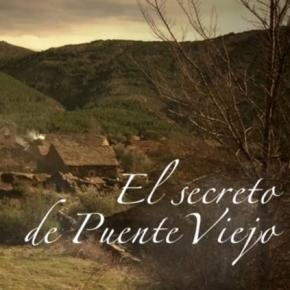 Il Segreto |  puntate spagnole 24-28 ottobre |  uccisa la sposa |  assassinio durante le nozze