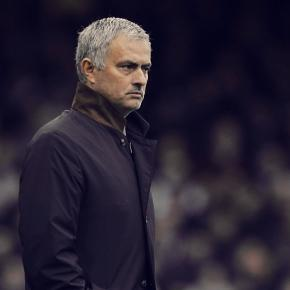 José Mourinho's top five priorities | United Rant - unitedrant.co.uk