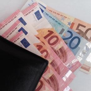 Pensioni anticipate e APE, news al 21/10: accesso all