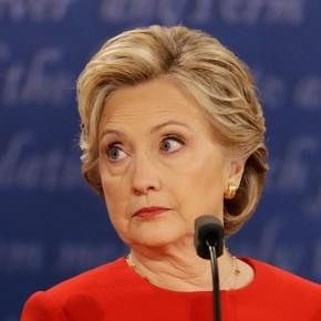 When is the second US Presidential debate, what time does it start ... - thesun.co.uk