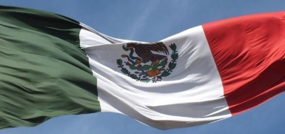 ¿Qué le pasa a nuestro México?