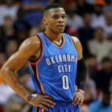 Could The Miami Heat Acquire Russell Westbrook From Oklahoma City? - forbes.com
