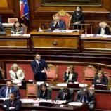 Pensioni precoci e riforma, news 22-10-2016