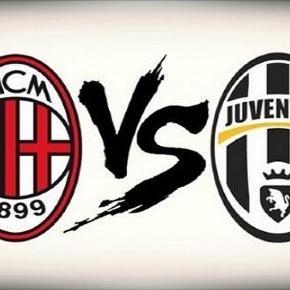 HIGHLIGHTS Milan Juventus 1 0: video gol Locatelli Pjanic (annullato) e MOVIOLA