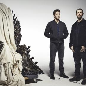 Game of Thrones' Season 6 Preview with David Benioff & D.B. Weiss ... - variety.com