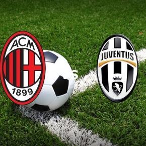 Milan Juventus streaming quando e come - BusinessOnLine.it - businessonline.it