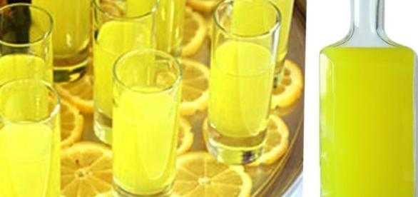 Come fare il limoncello in casa | Alimentipedia: enciclopedia ... - alimentipedia.it