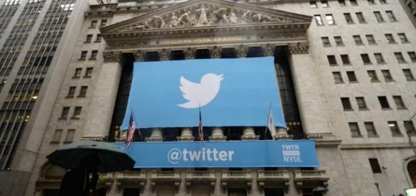 France Monde | Twitter, Spotify ou encore eBay gravement touchés ... - lejsl.com