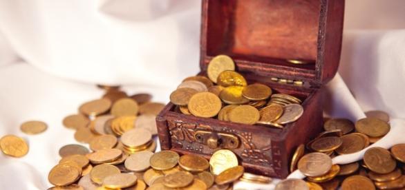 Il est possible de trouver 300 personnes qui investiront 1000€