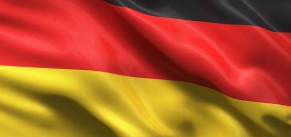 Niemieckie zasiłki i pomoc społeczna będą mocno ograniczone
