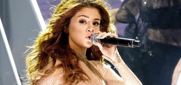 Selena Gomez | Us Weekly - usmagazine.com