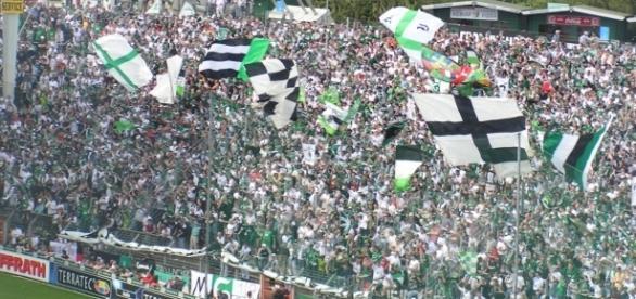Monchengladbach vs Stuttgart [image: upload.wikimedia.org]