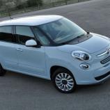 2014 Fiat 500L Review and Road Test | Autobytel.com - autobytel.com