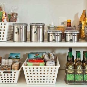 Veja 7 dicas vitais para ter um lar mais organizado e belo