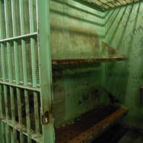 Czy mąż Natalii Przybysz spędzi trzy lata swojego życia w więziennych warunkach?