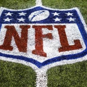 For First Time, NFL Acknowledges Link Between Football and Brain ... - nbcnews.com