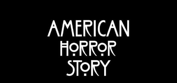 American Horror Story' Season 6 Premiere: 'My Roanoke Nightmare ... - inquisitr.com