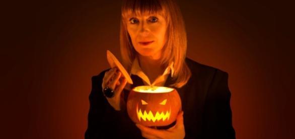 Watch Most Haunted Live Halloween Special 2015 Online | On Demand ... - uktv.co.uk