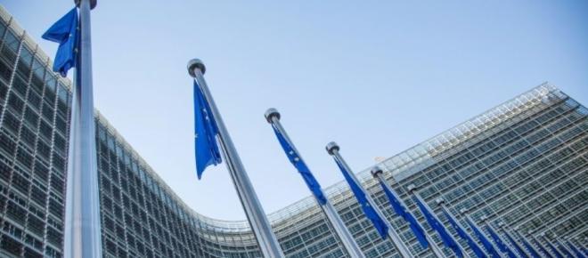 CETA : Les pressions européennes sur la Wallonie ont-elles été trop loin ?
