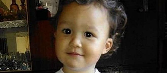 Ourém: Menino de 2 anos desaparece da casa dos avós
