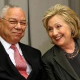 Colin Powell -- Hillary Clinton's E-mail from Him Does Not ... - nationalreview.com