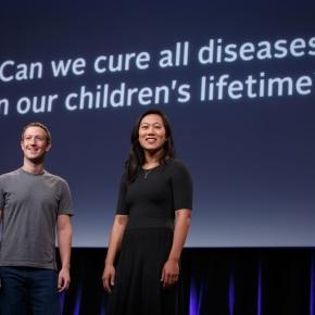 GineersNow | Zuckerberg Launches $3 Billion Plan To Make the World ... - gineersnow.com