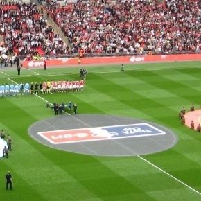O United e o City voltam a encontrar-se esta época em Old Trafford