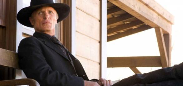 Best new fall TV shows - Business Insider - businessinsider.com